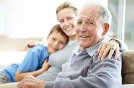 dental health longer life dentist southern pines